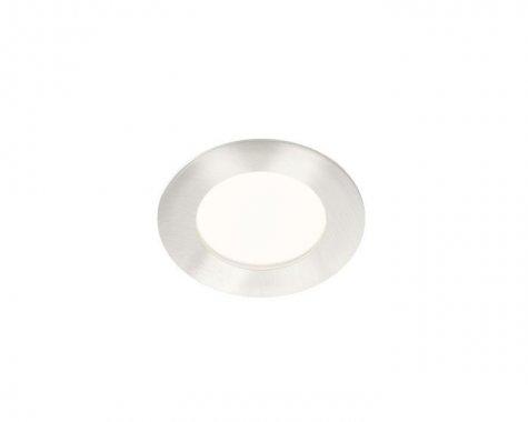 Vestavné bodové svítidlo 230V LED  R12178-1