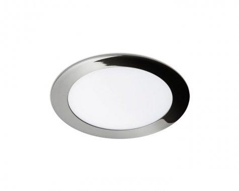 Vestavné bodové svítidlo 230V LED  R12183-1