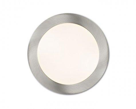 Vestavné bodové svítidlo 230V LED  R12183-4