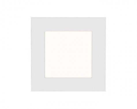 Vestavné bodové svítidlo 230V LED  R12186-1