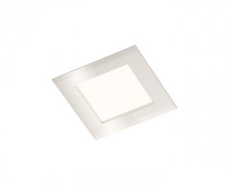 Vestavné bodové svítidlo 230V LED  R12186-2