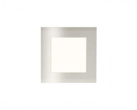 Vestavné bodové svítidlo 230V LED  R12186-3