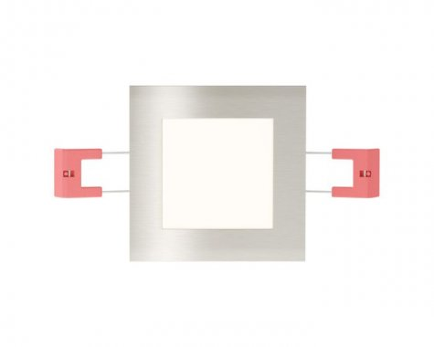 Vestavné bodové svítidlo 230V LED  R12186-4
