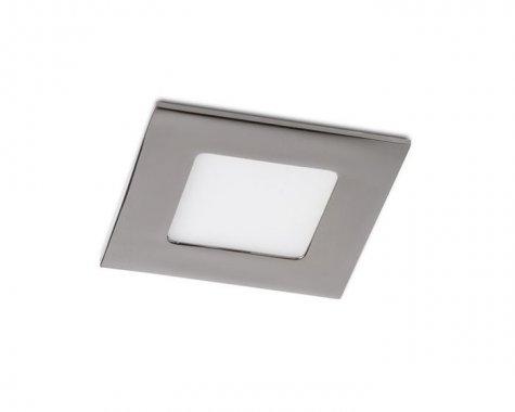 Vestavné bodové svítidlo 230V LED  R12188-1