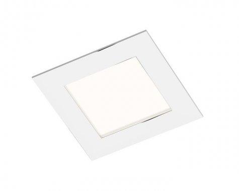 Vestavné bodové svítidlo 230V LED  R12188-3