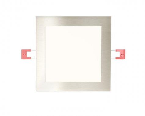 Vestavné bodové svítidlo 230V LED  R12190-3
