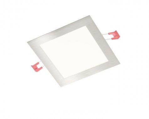 Vestavné bodové svítidlo 230V LED  R12192-1