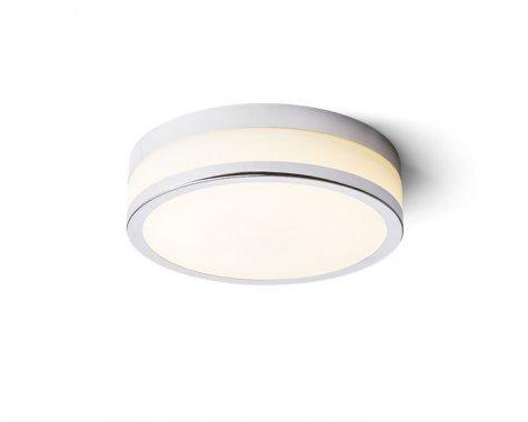 Koupelnové osvětlení  LED R12194-1