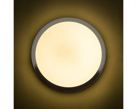 Koupelnové osvětlení  LED R12194-4