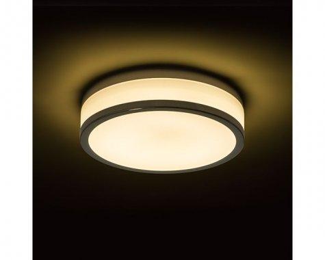 Koupelnové osvětlení  LED R12195-2