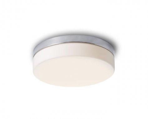 Koupelnové osvětlení  LED R12197-1