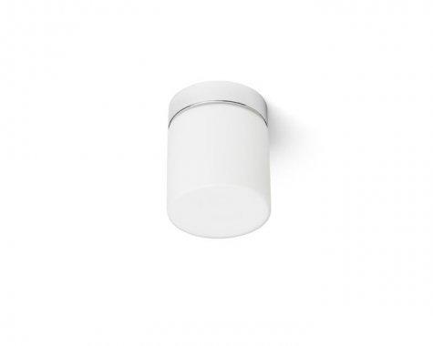 Koupelnové osvětlení  LED R12199-1