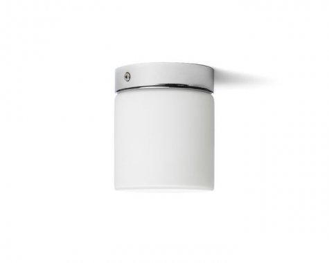 Koupelnové osvětlení  LED R12199-3