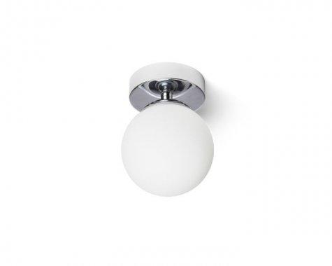 Koupelnové osvětlení  LED R12200-1