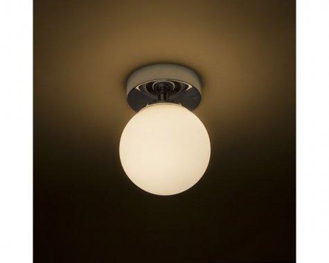 Koupelnové osvětlení  LED R12200-2