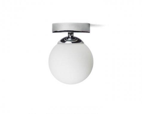 Koupelnové osvětlení  LED R12200-3
