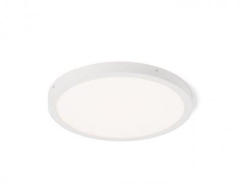 Stropní svítidlo  LED R12203-1