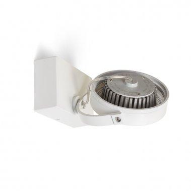Přisazené bodové svítidlo LED  R12332-1