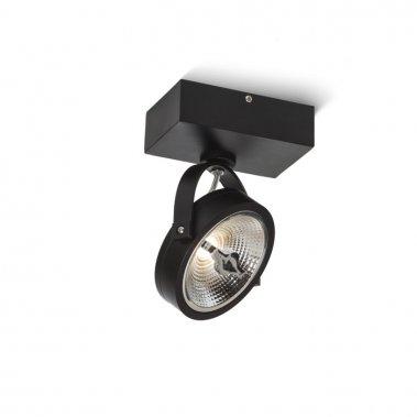 Přisazené bodové svítidlo LED  R12333-3