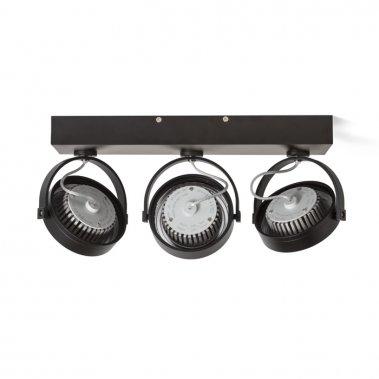 Přisazené bodové svítidlo LED  R12337-2