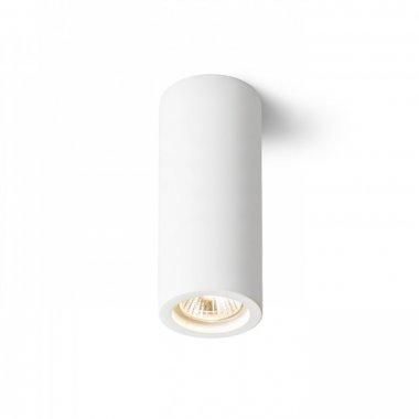 Stropní svítidlo R12354-1
