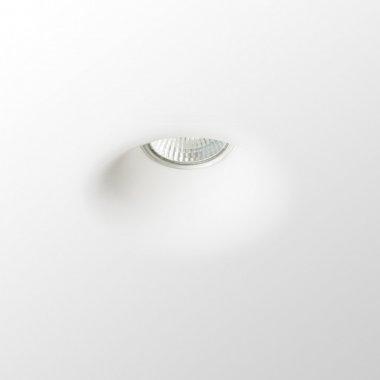 Vestavné bodové svítidlo 230V R12358-1