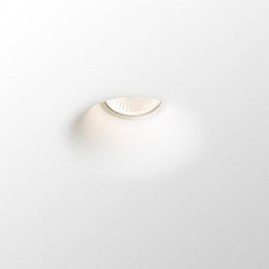 Vestavné bodové svítidlo 230V R12358-3