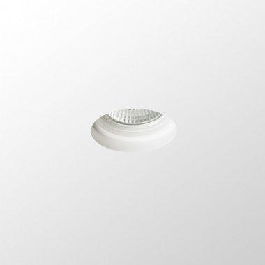 Vestavné bodové svítidlo 230V R12362-2