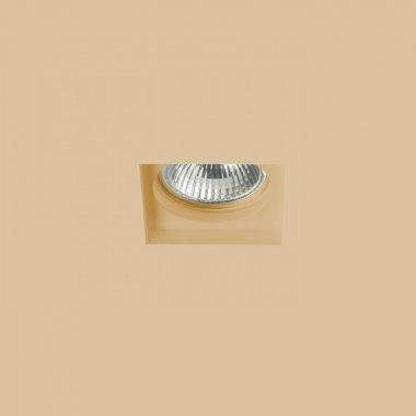 Vestavné bodové svítidlo 230V R12363-2