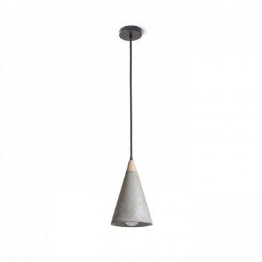 Lustr/závěsné svítidlo R12380-3