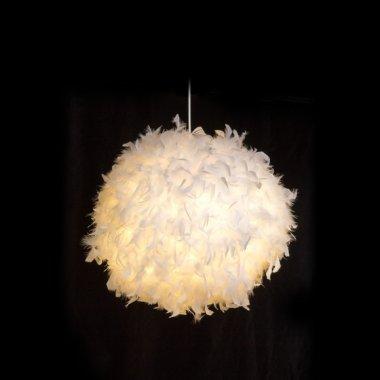Lustr/závěsné svítidlo R12386-1
