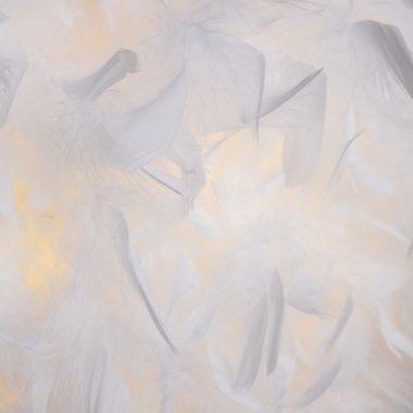 Lustr/závěsné svítidlo R12386-4