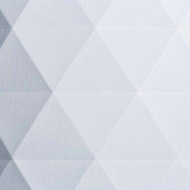 JAKARANDA 40 stínidlo bílá max. 28W - RED - DESIGN RENDL-3