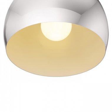 Lustr/závěsné svítidlo R12394-1