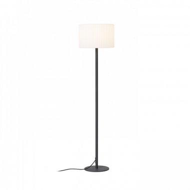 Stojací lampa R12421-1