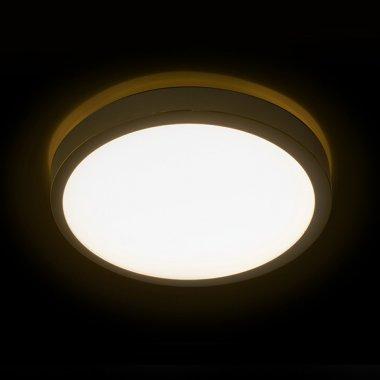 Koupelnové osvětlení LED  R12425-1
