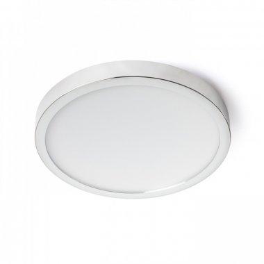 Koupelnové osvětlení LED  R12425-2