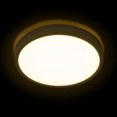 Koupelnové osvětlení LED  R12428-1
