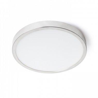 Koupelnové osvětlení LED  R12428-3