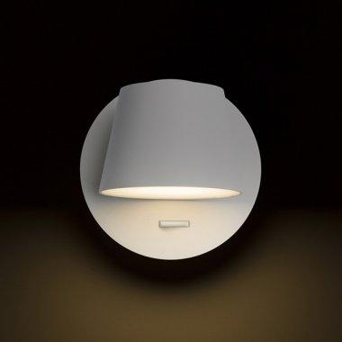 Přisazené bodové svítidlo LED  R12476-2
