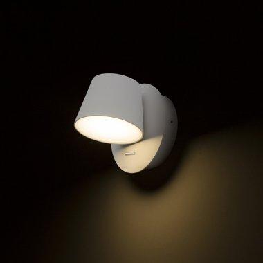 Přisazené bodové svítidlo LED  R12476-3