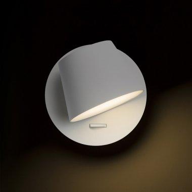 Přisazené bodové svítidlo LED  R12476-4