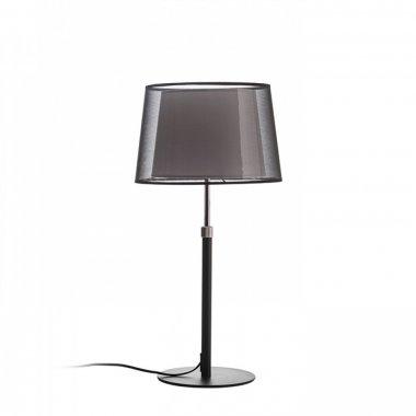 Pokojová stolní lampa R12484-1