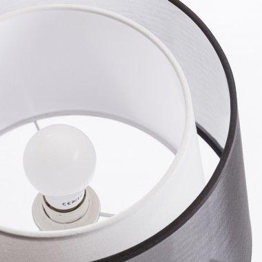 Pokojová stolní lampa R12484-2