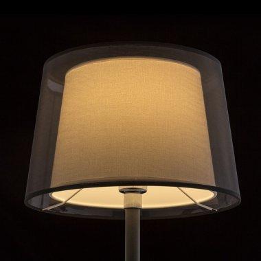 Pokojová stolní lampa R12484-4