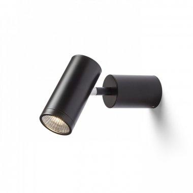 Přisazené bodové svítidlo LED  R12497-4