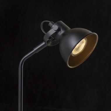 Pokojová stolní lampa LED  R12512-2