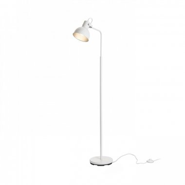 Stojací lampa R12513-1