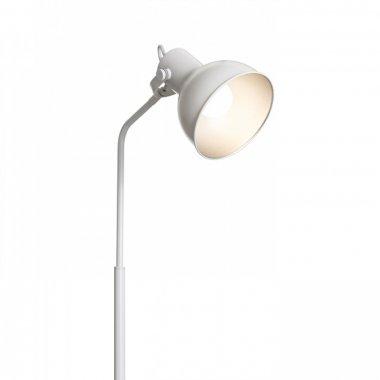 Stojací lampa R12513-2