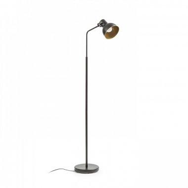 Stojací lampa R12513-3